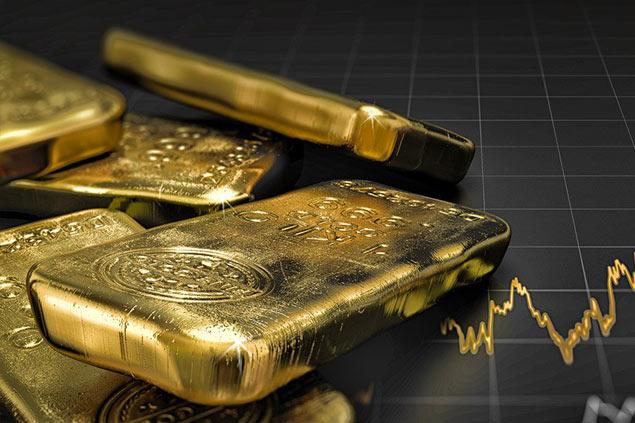 achat d 39 or ou vente d 39 or gen ve suisse paiement cash de votre or